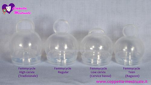 Info FemmyCycle (Stati Uniti) - Pagina 5 Nuove_femmycycle_new