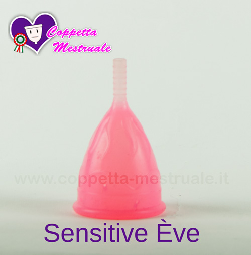 sensitive eve